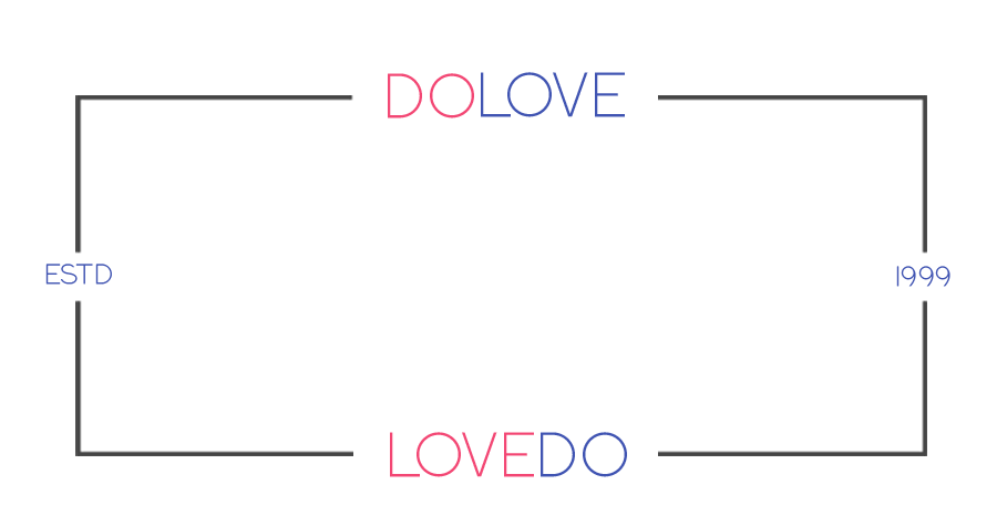 do what you love project dolove